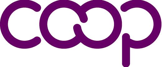 International Cooperative Alliance logo