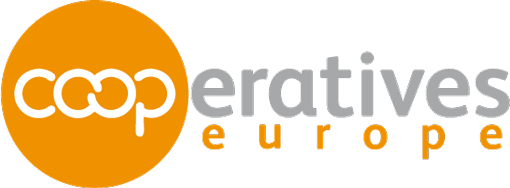 Cooperatives Europe